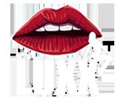 logo salaluxx mini