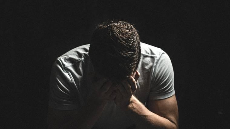 Una crisis de infertilidad masculina podría llegar pronto