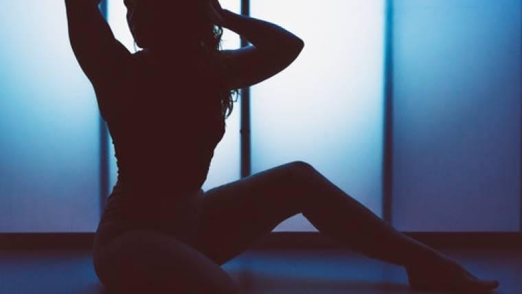 ¿Qué tipo de hombres ofrecen los mejores orgasmos a la mujer?