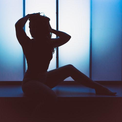 orgasmos en las mujeres